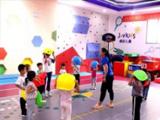 cba篮球训练营