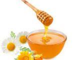 冠生園蜂蜜