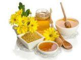 鴻香源蜂蜜加盟