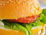 淘堡.美式漢堡炸雞加盟