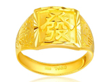 豫冠黃金珠寶加盟
