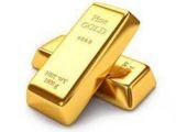 金和缘珠宝加盟