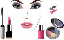 植丽素化妆品加盟