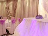 婚礼堂加盟