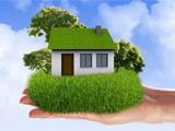 创绿家室内甲醛检测治理加盟