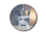 源貝爾凈水器加盟