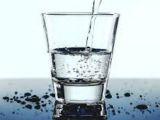 普渃净水器加盟