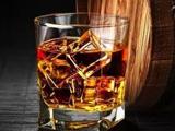 巴格斯酒庄加盟