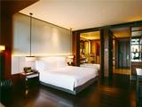 溫州王朝大酒店加盟