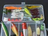 羽森渔具加盟