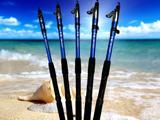 迪钓渔具加盟