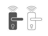 物联网智能锁