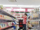 安貝兒嬰兒用品加盟