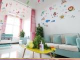 GANOR佳諾國際嬰幼中心加盟