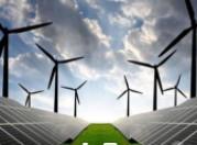 绿源阳光光伏发电加盟