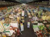 惠州市四季鮮綠色食品有限公司加盟