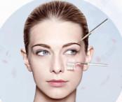 鏡面皮膚管理