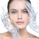 倩極皮膚管理