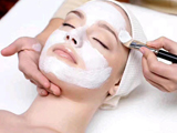 尚致玉容皮膚管理加盟