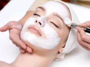 光電皮膚管理