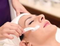 慶熙美學皮膚管理加盟