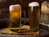 绝对牛啤酒加盟