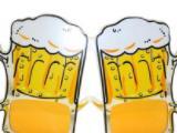 威仕特酿啤酒加盟
