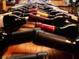 雷廷葡萄酒加盟