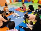 花格子手作教室加盟