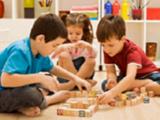 艺象标儿童创意美术加盟