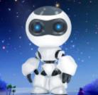 卡樂思機器人教育加盟