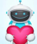 图灵机器人加盟