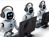 小优机器人加盟