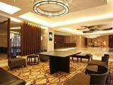 保利商務酒店