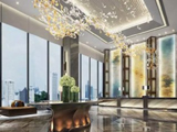 甘肅坤逸酒店加盟
