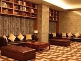 長江商務酒店