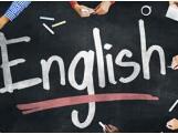 久久英语加盟