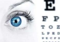灸視力保健