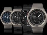 羅西尼手表加盟