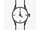 澳爾博手表加盟