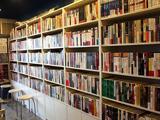 元龙音乐书店加盟