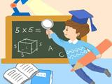 方程仕教育加盟