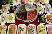 0048香辣干锅虾