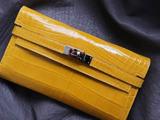 ambassador箱包