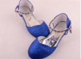 迪歐摩尼鞋包