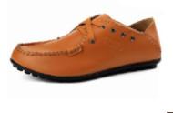 ShoeBox鞋业加盟