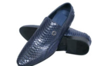 NEWSPEED轮滑鞋加盟