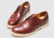 百麗鞋業品牌鞋加盟