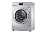 投幣洗衣機
