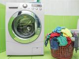 casarte洗衣機